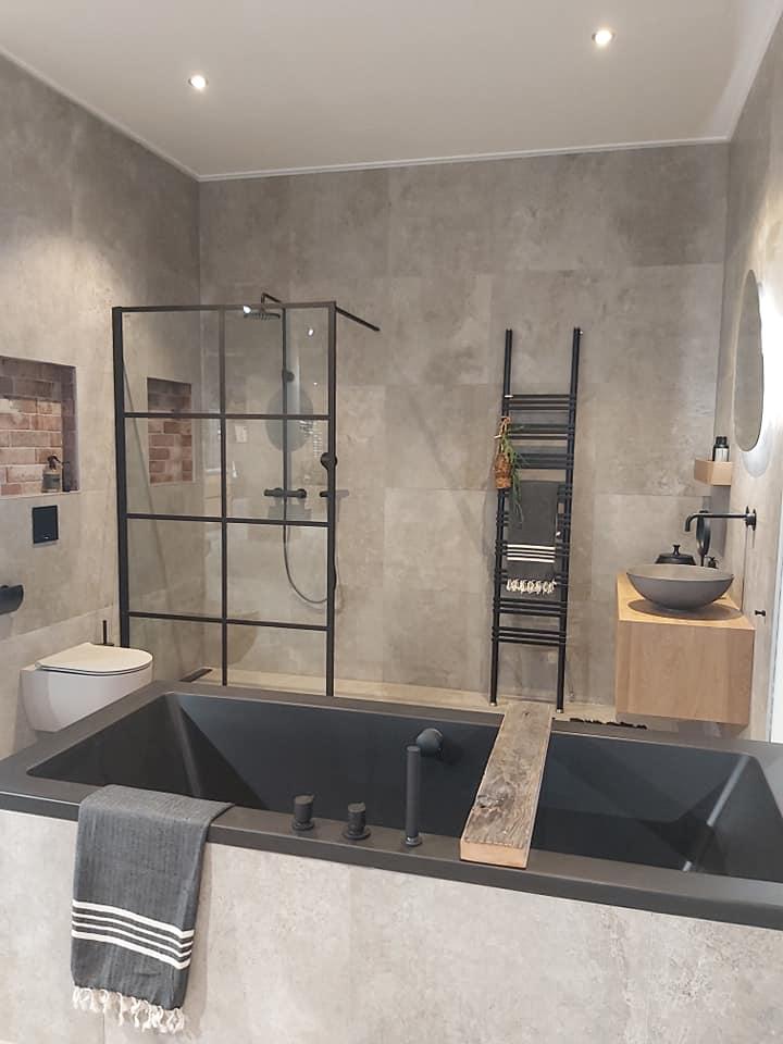 mijn-bad-in-stijl-domix-assen-5