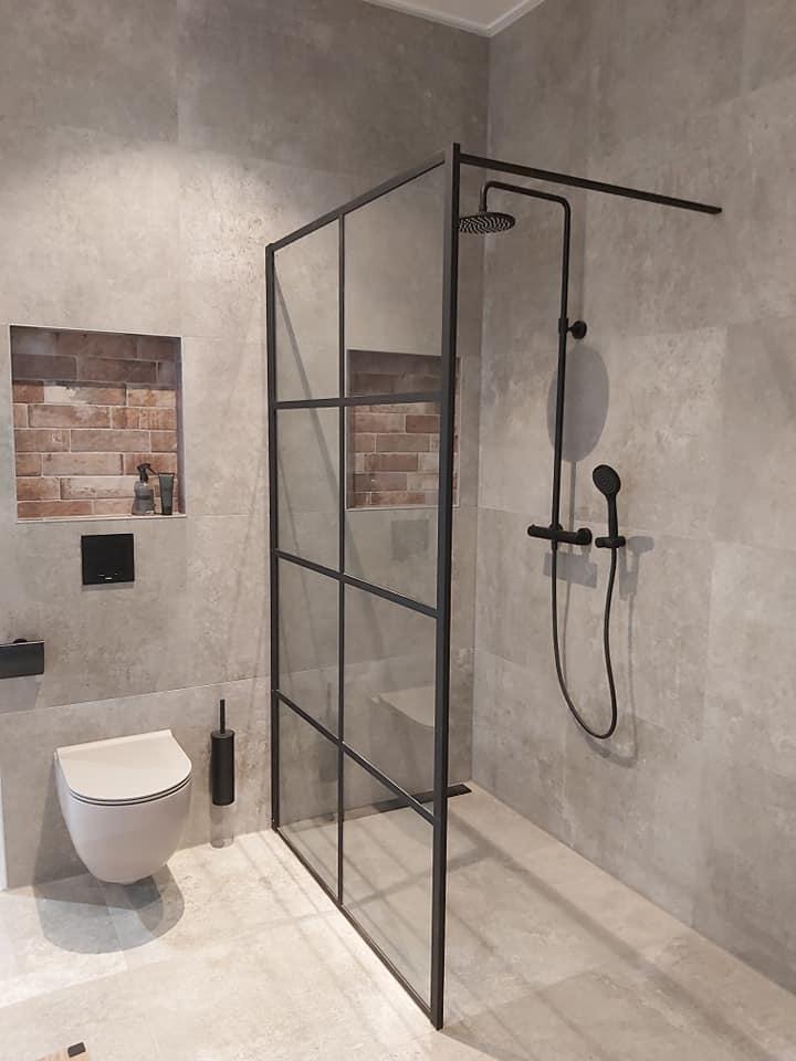 mijn-bad-in-stijl-domix-assen-6