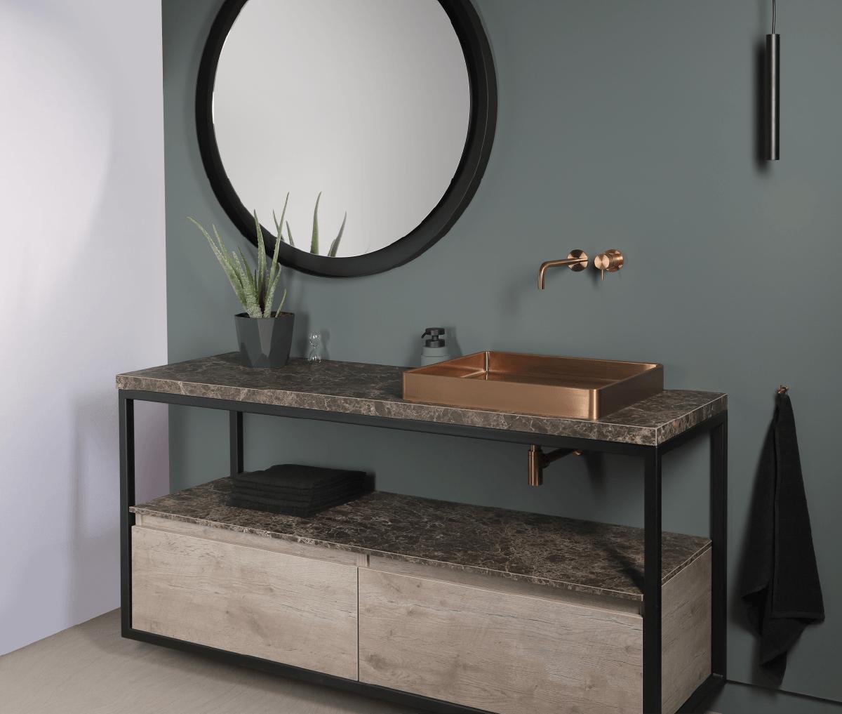 mijn-bad-in-stijl-mijs-tegels-en-sanitair-assen-6