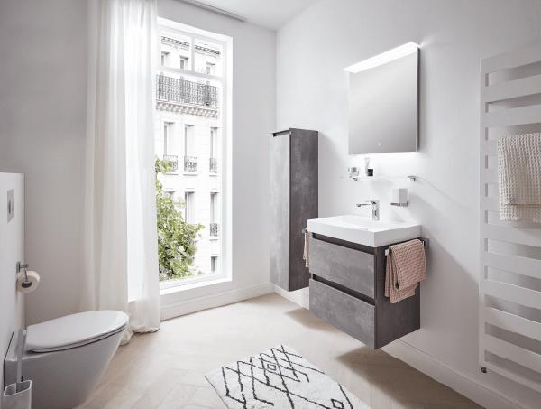 mijn-bad-in-stijl-blog-voor-iedere-woonstijl-een-badkamer-btb-1