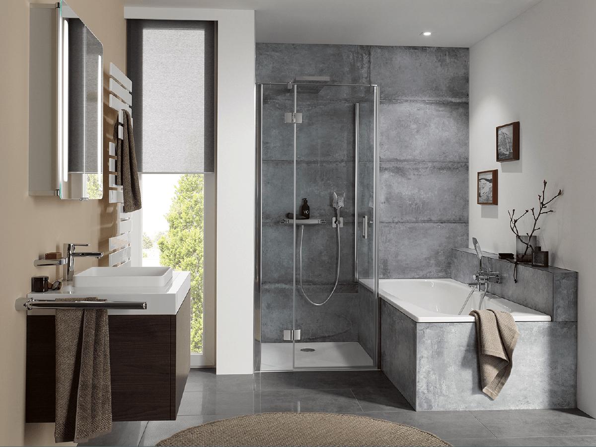 mijn-bad-in-stijl-blog-voor-iedere-woonstijl-een-badkamer-compact-1