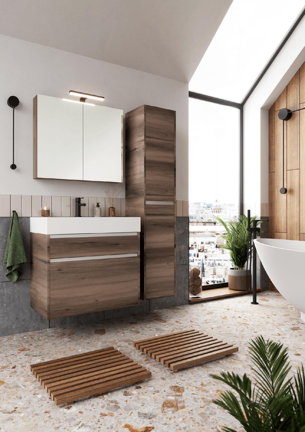 mijn-bad-in-stijl-blog-voor-iedere-woonstijl-een-badkamer-duurzaam-1