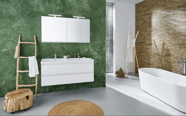 mijn-bad-in-stijl-blog-voor-iedere-woonstijl-een-badkamer-duurzaam-2