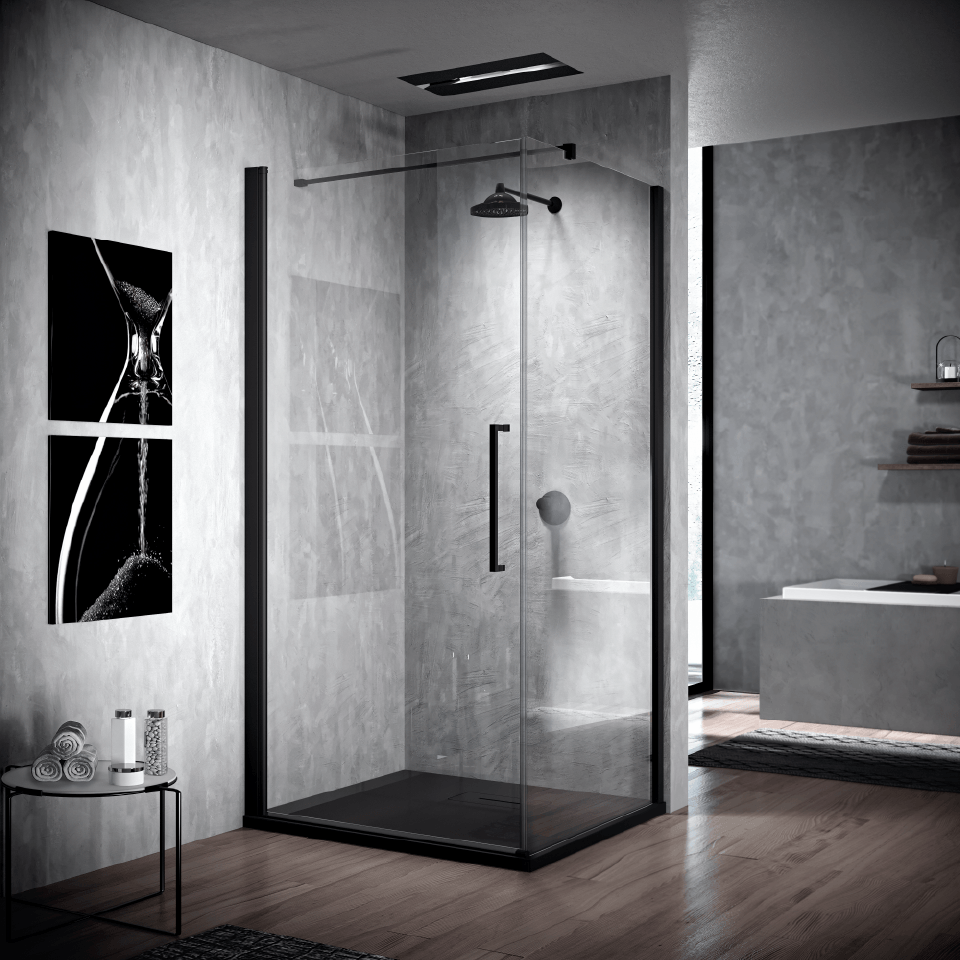 mijn-bad-in-stijl-blog-voor-iedere-woonstijl-een-badkamer-industrieel-1