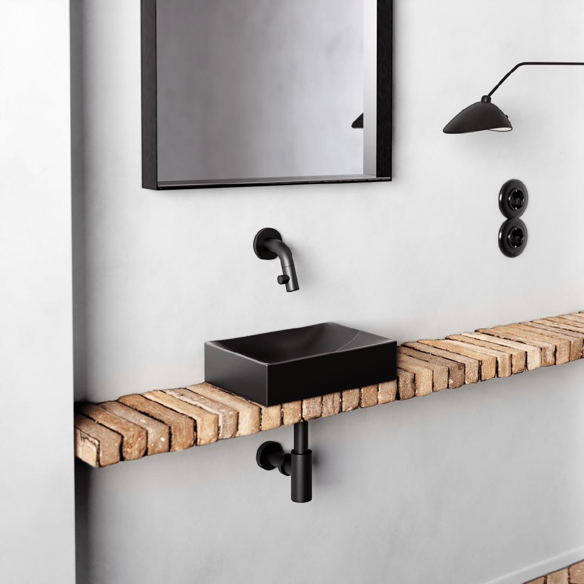 mijn-bad-in-stijl-blog-voor-iedere-woonstijl-een-badkamer-industrieel-2