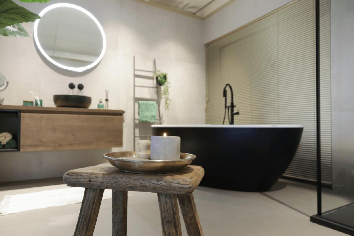 mijn-bad-in-stijl-blog-voor-iedere-woonstijl-een-badkamer-industrieel-3