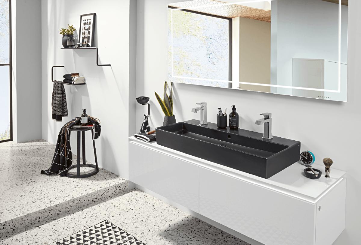mijn-bad-in-stijl-blog-voor-iedere-woonstijl-een-badkamer-lofty-1