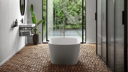 mijn-bad-in-stijl-blog-voor-iedere-woonstijl-een-badkamer-lofty-2-v2