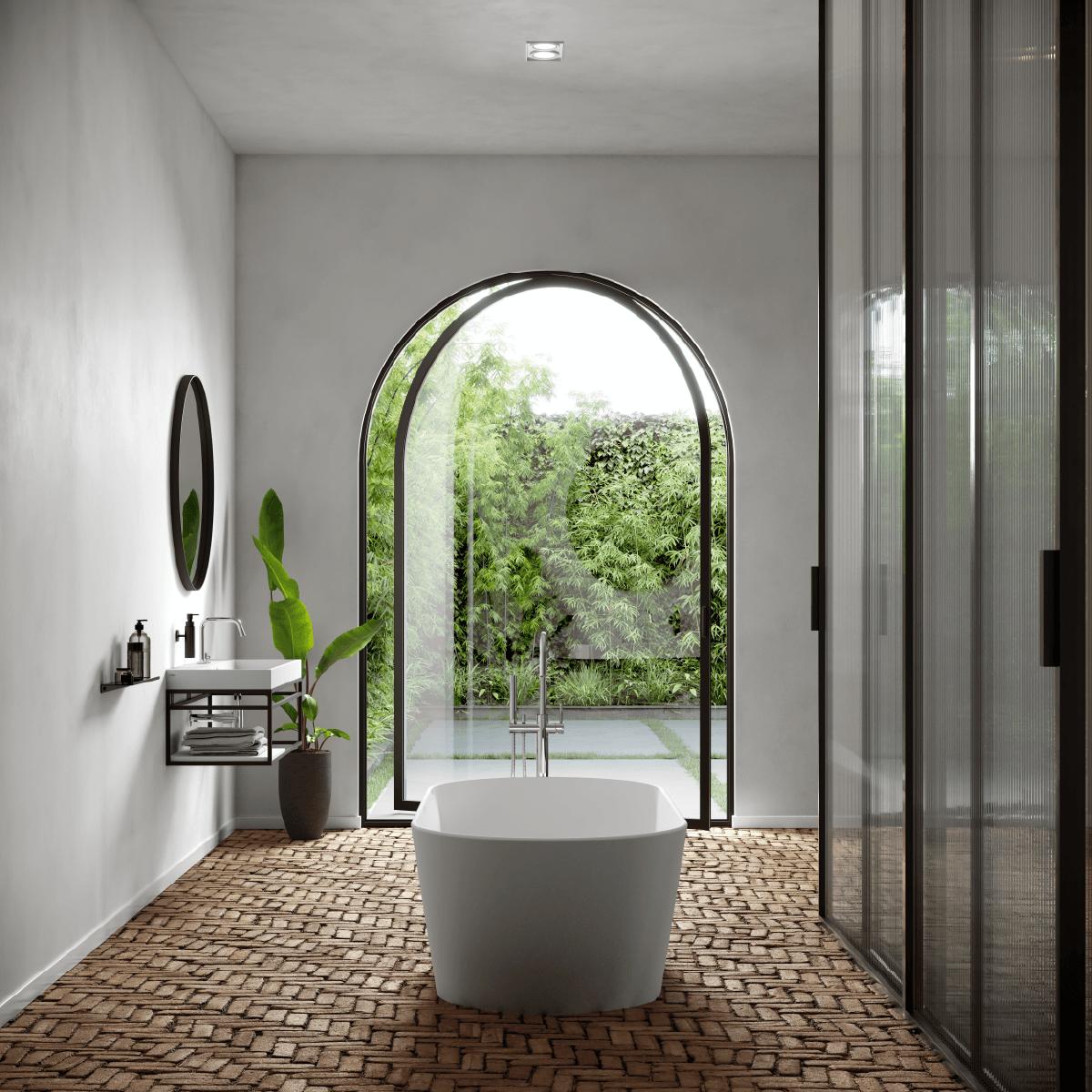 mijn-bad-in-stijl-blog-voor-iedere-woonstijl-een-badkamer-lofty-2