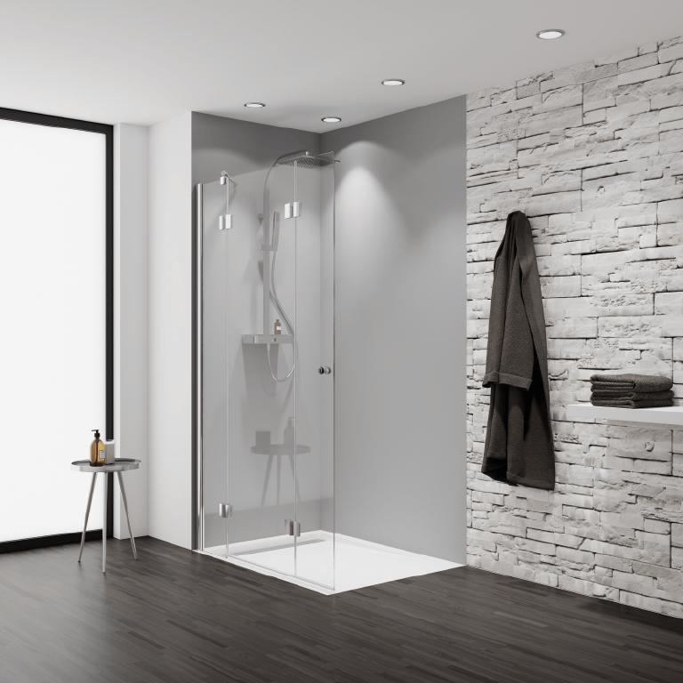 mijn-bad-in-stijl-blog-voor-iedere-woonstijl-een-badkamer-vitaal-1