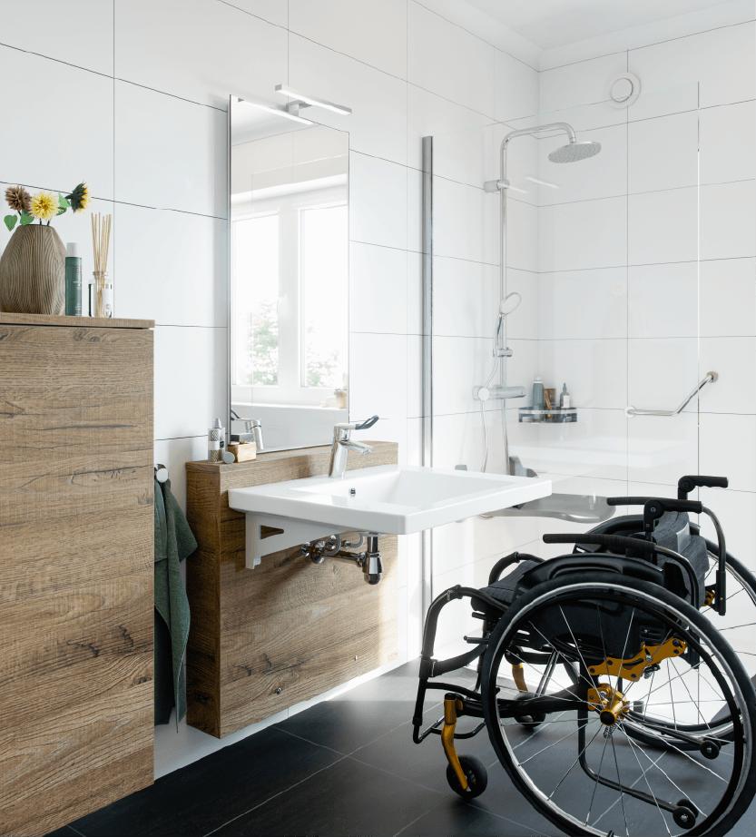 mijn-bad-in-stijl-blog-voor-iedere-woonstijl-een-badkamer-vitaal-2