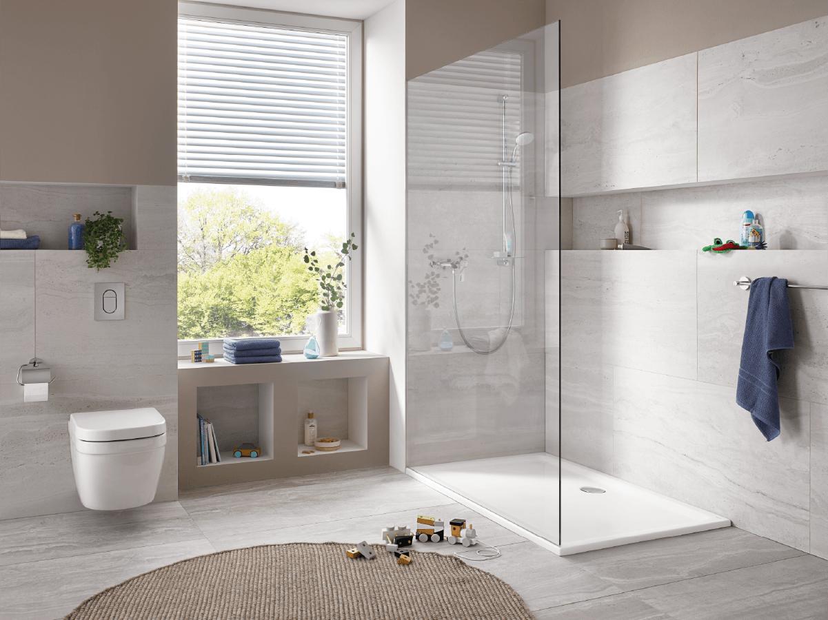 Grohe-badkamers-Mijn-Bad-In-Stijl-badkamer-merken-1