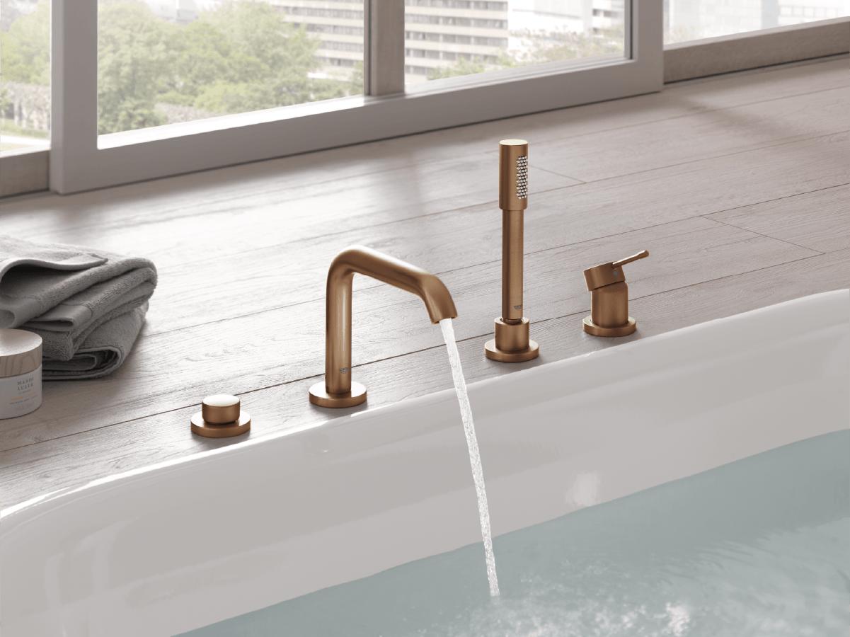 Grohe-badkamers-Mijn-Bad-In-Stijl-badkamer-merken-3