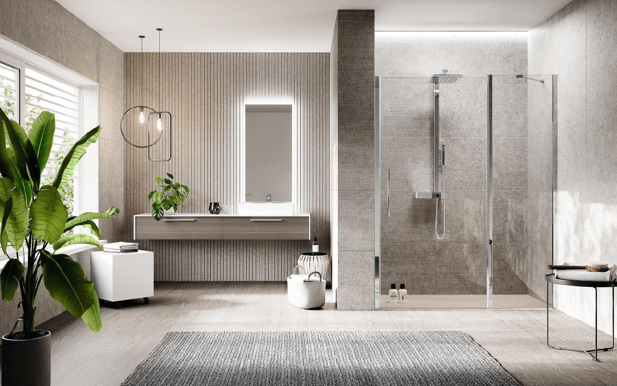 Novellini-badkamers-Mijn-Bad-In-Stijl-badkamer-merken-1