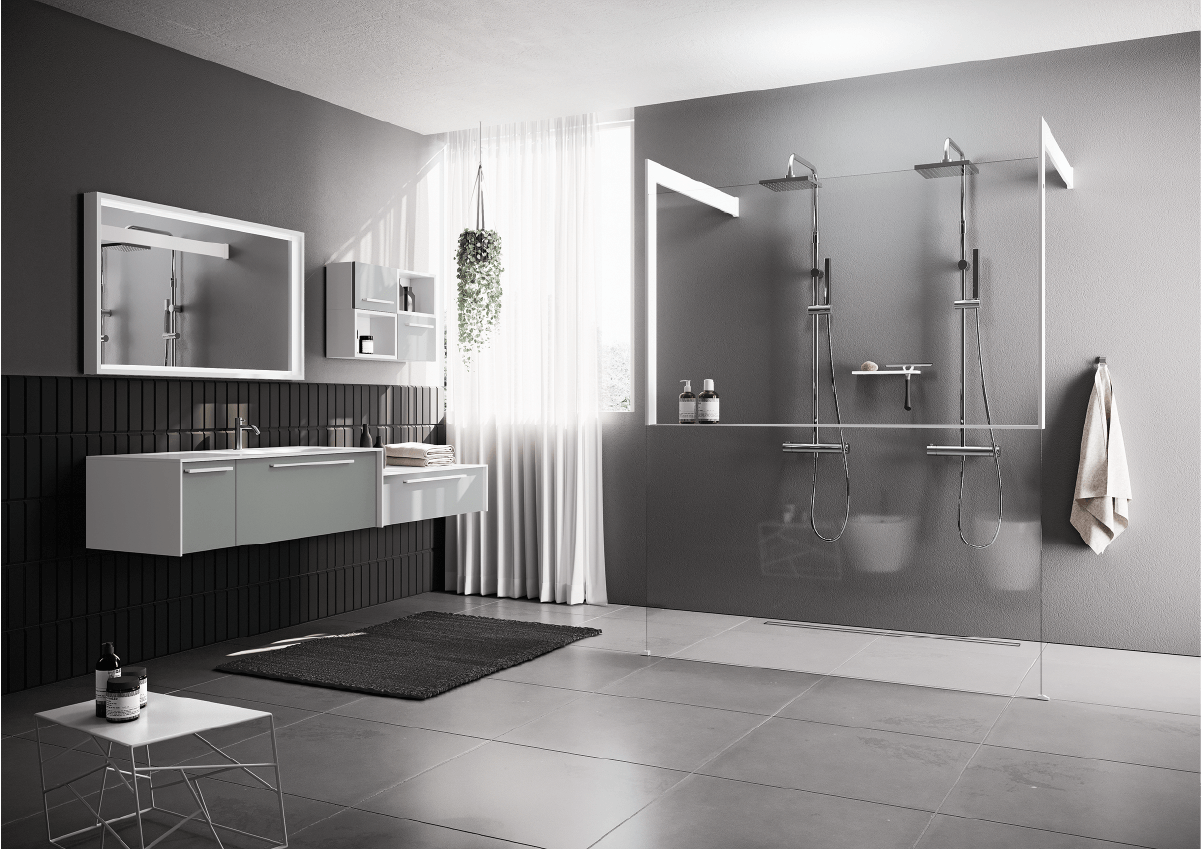 Novellini-badkamers-Mijn-Bad-In-Stijl-badkamer-merken-2