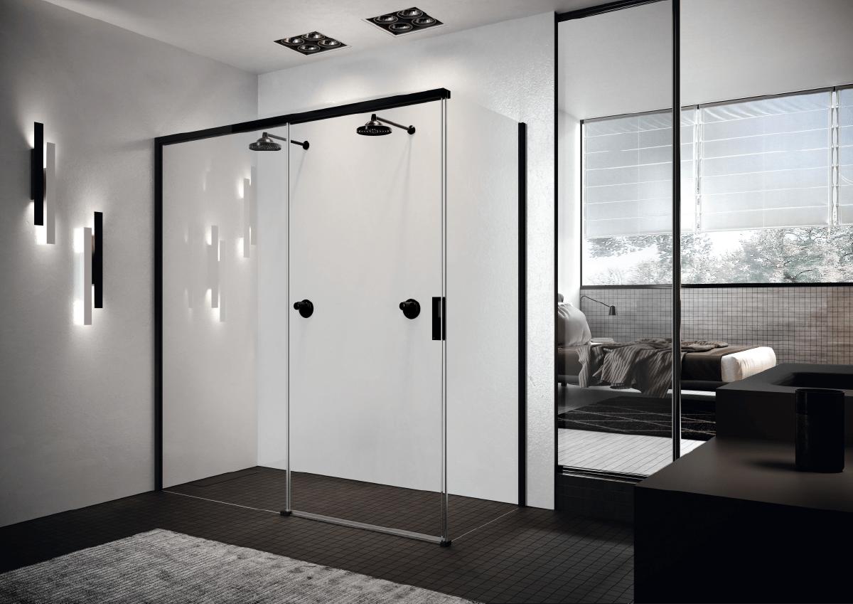 Novellini-badkamers-Mijn-Bad-In-Stijl-badkamer-merken-3