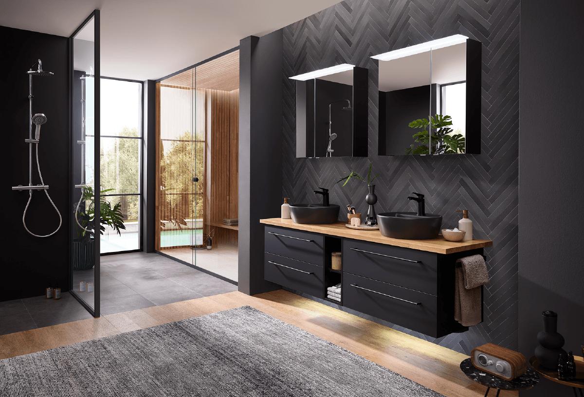 Pelipal-badkamers-Mijn-Bad-In-Stijl-badkamer-merken-1
