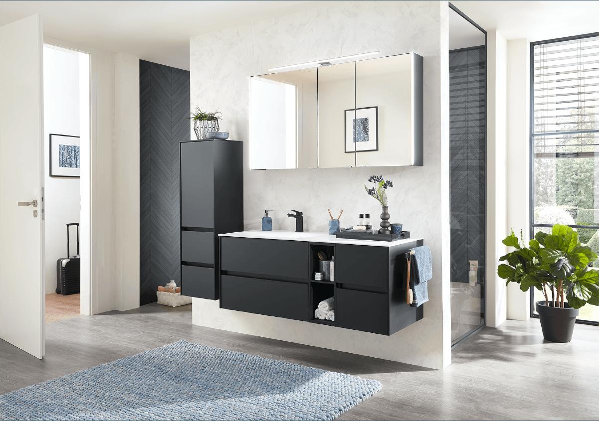 Pelipal-badkamers-Mijn-Bad-In-Stijl-badkamer-merken-2