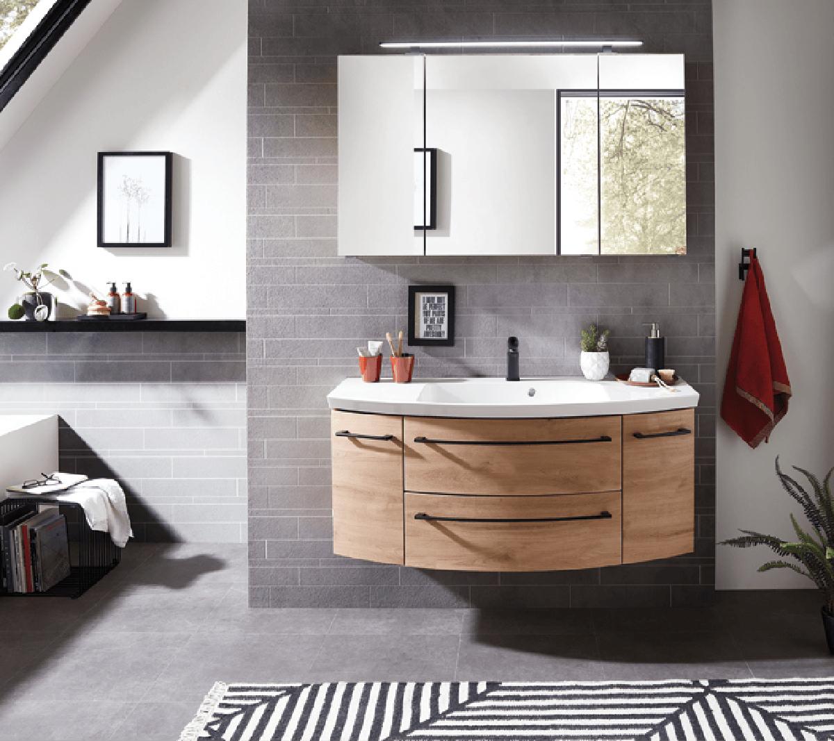 Pelipal-badkamers-Mijn-Bad-In-Stijl-badkamer-merken-3