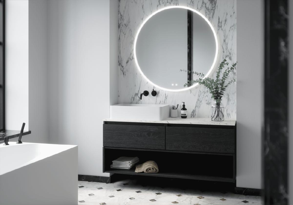 Primabad-badkamers-Mijn-Bad-In-Stijl-badkamer-merken-1