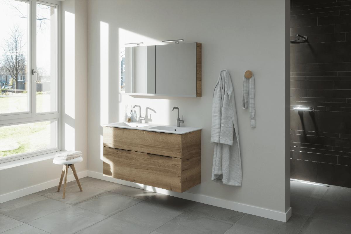 Primabad-badkamers-Mijn-Bad-In-Stijl-badkamer-merken-2