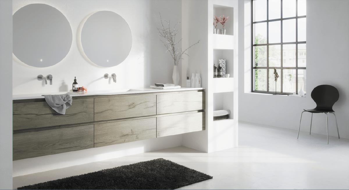 Primabad-badkamers-Mijn-Bad-In-Stijl-badkamer-merken-3