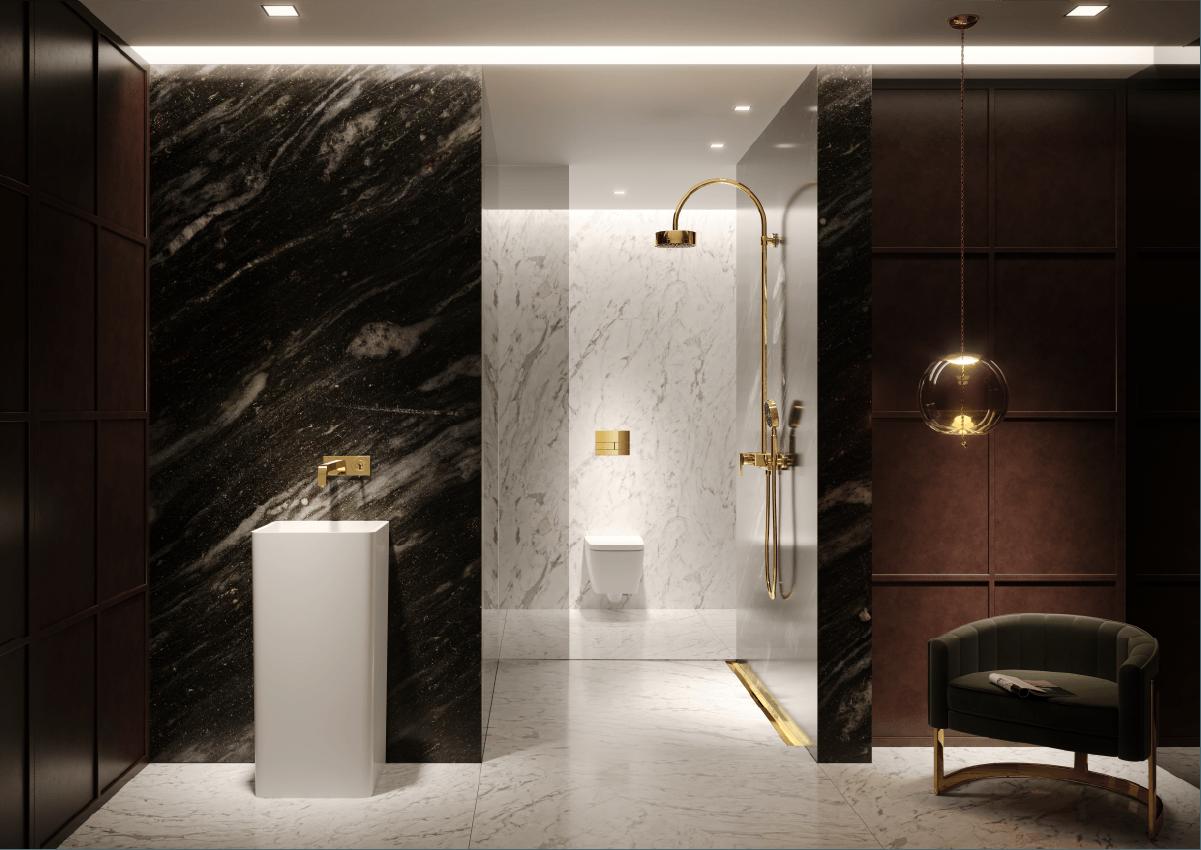 TECE-badkamers-Mijn-Bad-In-Stijl-badkamer-merken-1