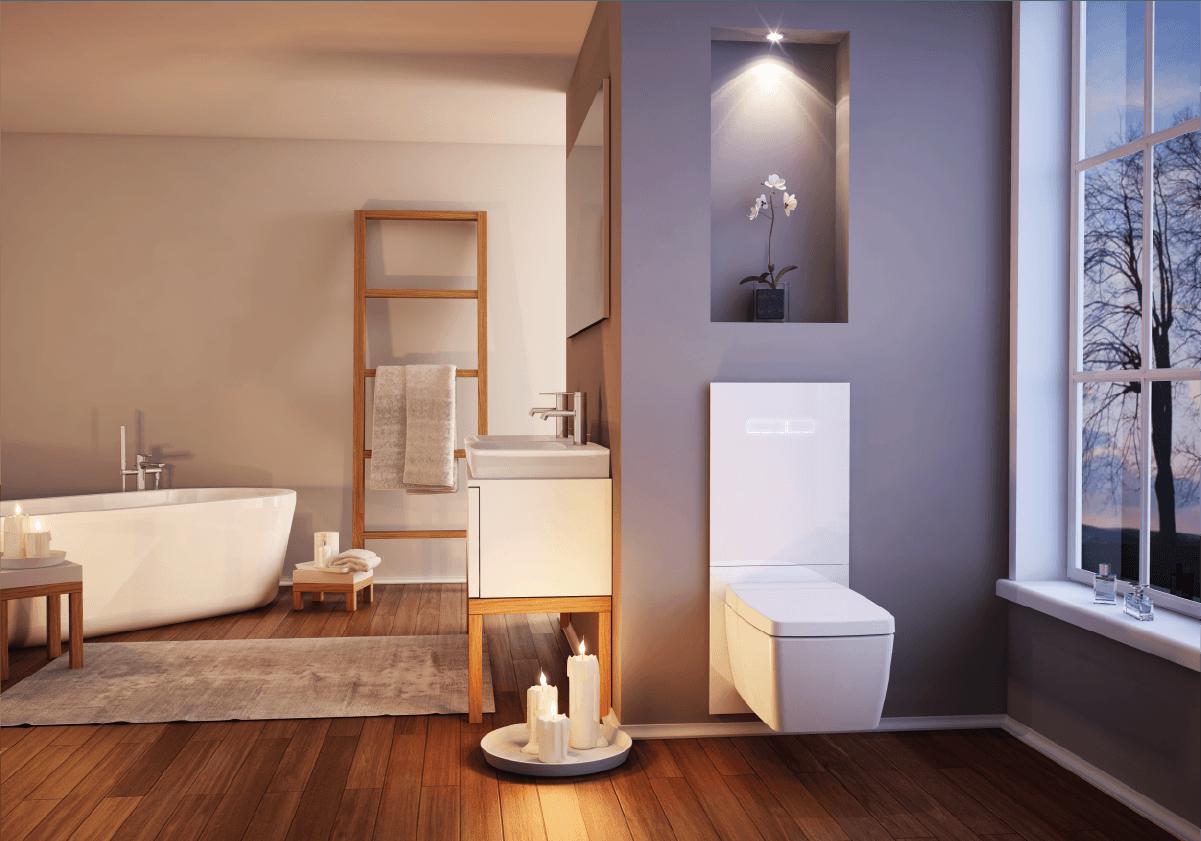 TECE-badkamers-Mijn-Bad-In-Stijl-badkamer-merken-2