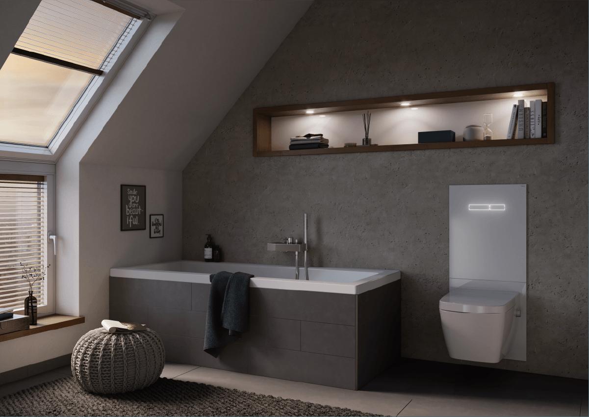 TECE-badkamers-Mijn-Bad-In-Stijl-badkamer-merken-3