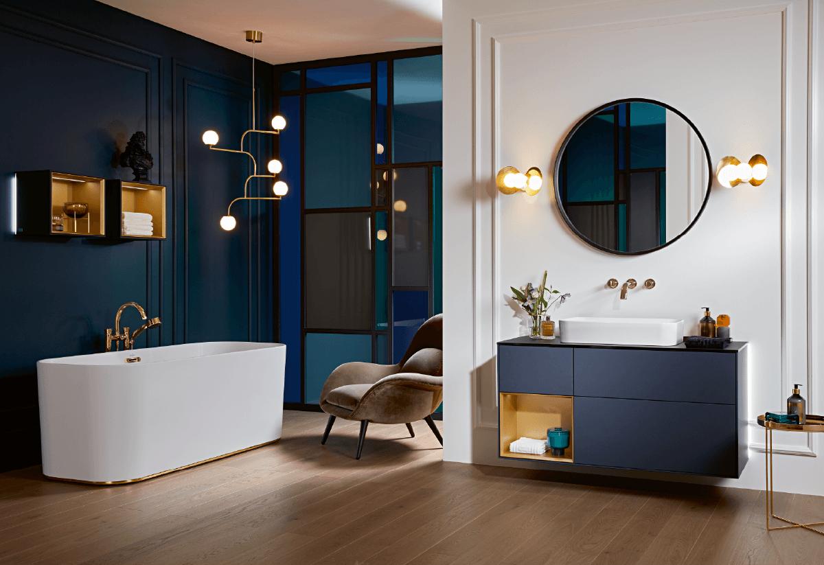 Villeroy-Boch-badkamers-Mijn-Bad-In-Stijl-badkamer-merken-1
