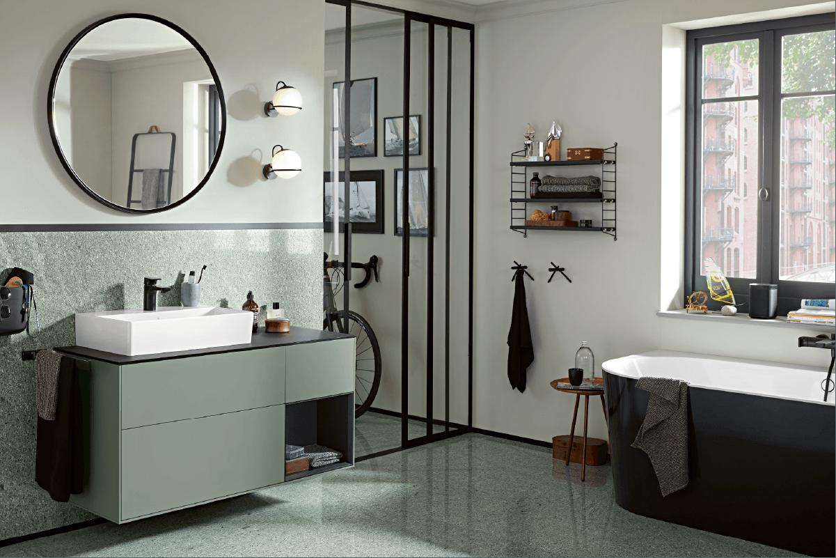 Villeroy-Boch-badkamers-Mijn-Bad-In-Stijl-badkamer-merken-2