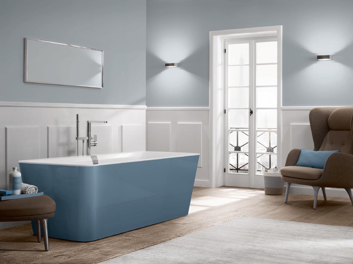 Villeroy-Boch-badkamers-Mijn-Bad-In-Stijl-badkamer-merken-3