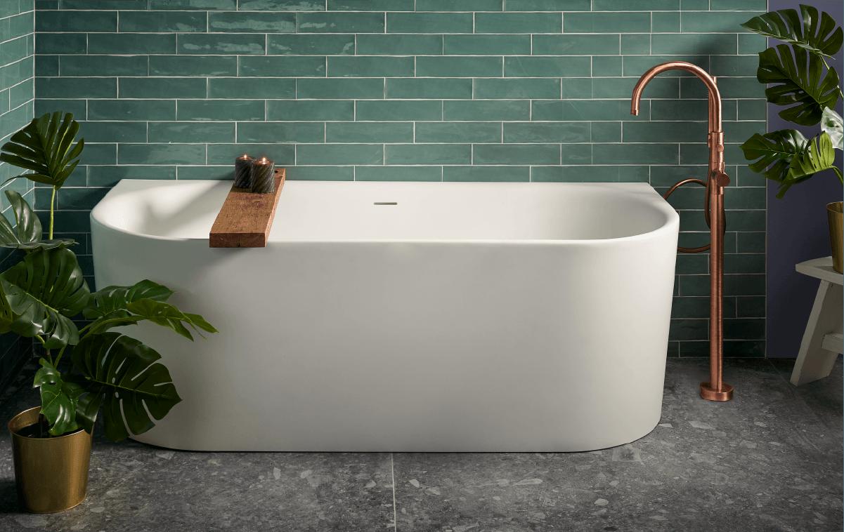 Xenz-badkamers-Mijn-Bad-In-Stijl-badkamer-merken-1