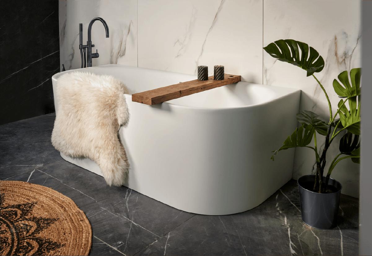 Xenz-badkamers-Mijn-Bad-In-Stijl-badkamer-merken-2