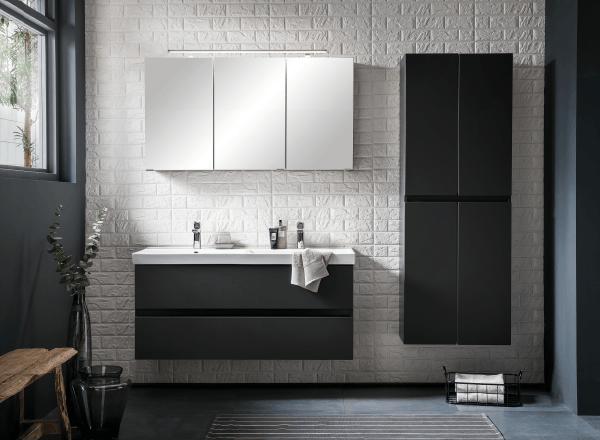 mijn-bad-in-stijl-blog-voor-iedere-woonstijl-een-badkamer-btb3