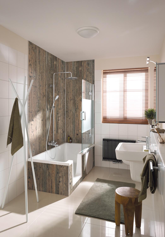 mijn-bad-in-stijl-blog-voor-iedere-woonstijl-een-badkamer-compact-2-v2