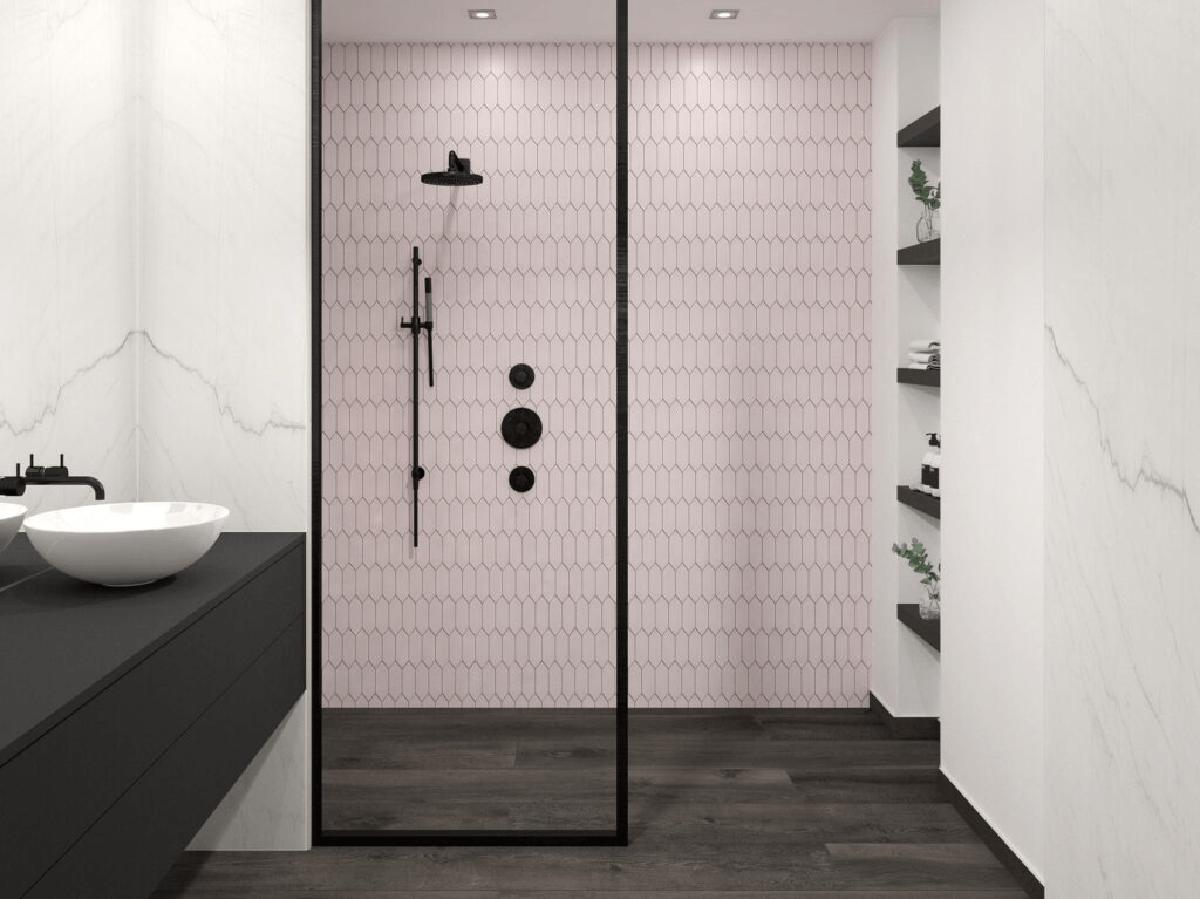 the-mosiac-factory-badkamers-Mijn-Bad-In-Stijl-badkamer-merken-1