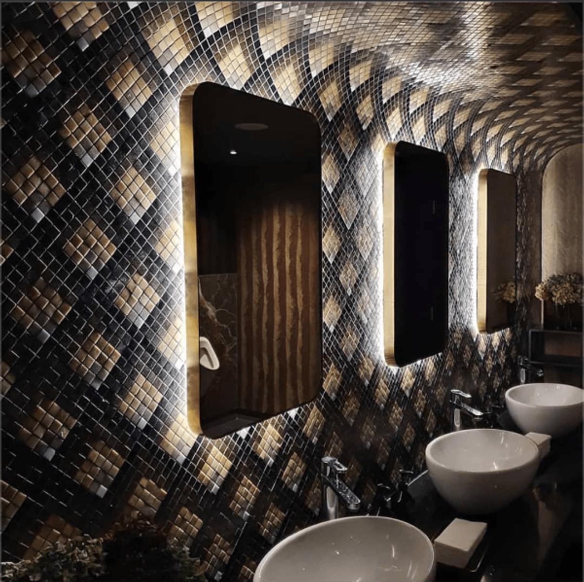 the-mosiac-factory-badkamers-Mijn-Bad-In-Stijl-badkamer-merken-2