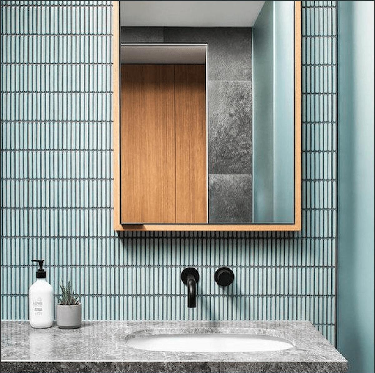 the-mosiac-factory-badkamers-Mijn-Bad-In-Stijl-badkamer-merken-3