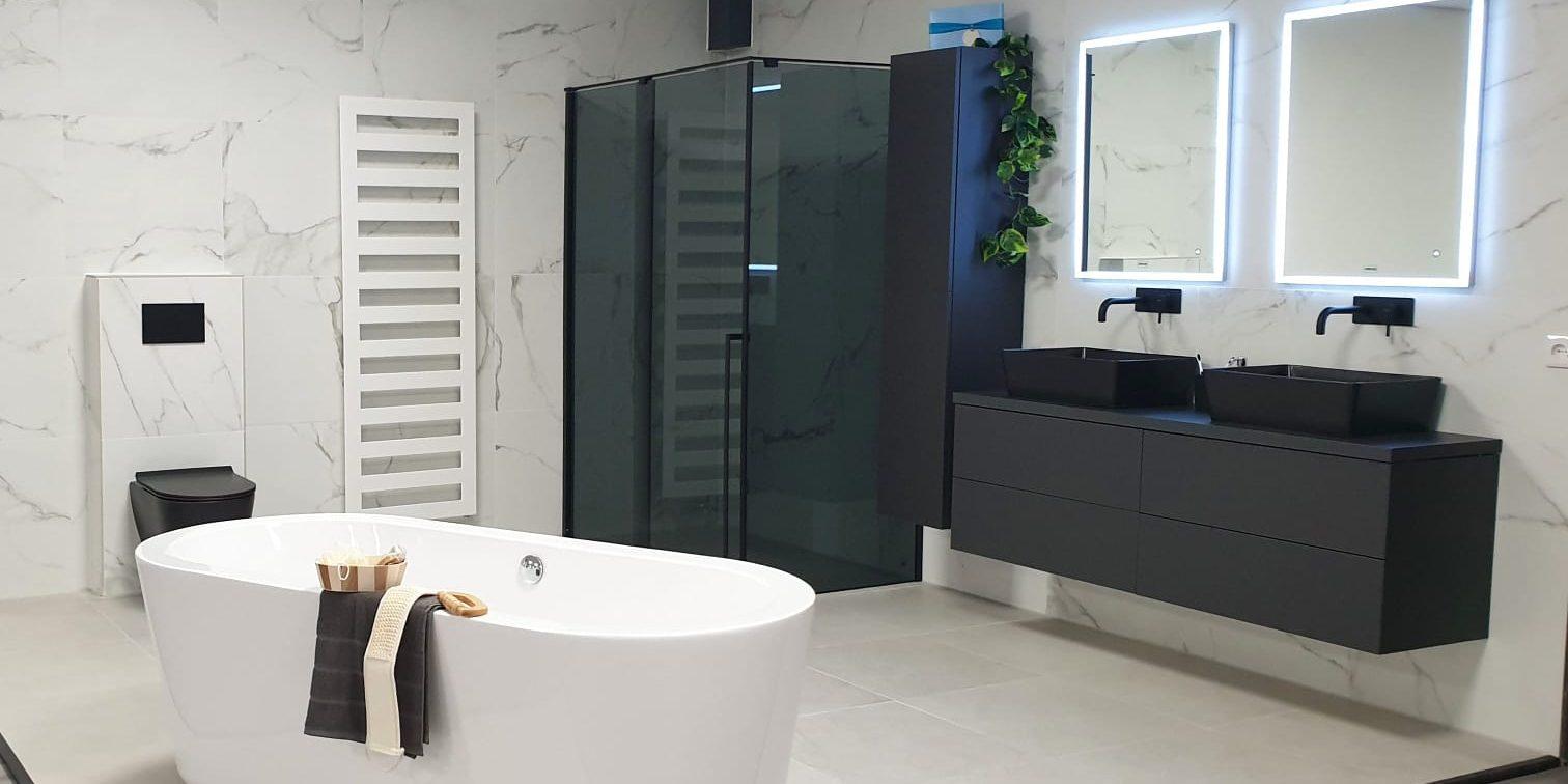 t&r-badkamers-almelo-mijn-bad-in-stijl-magazine
