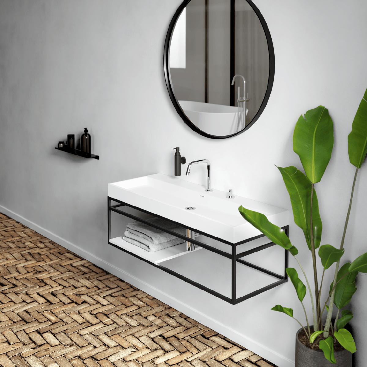 Clou-badkamers-Mijn-Bad-In-Stijl-badkamer-merken-2