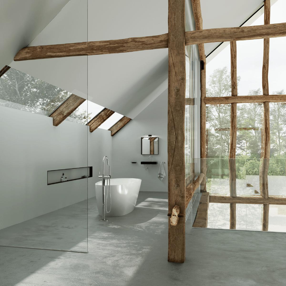 Clou-badkamers-Mijn-Bad-In-Stijl-badkamer-merken-3