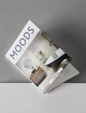mijn-bad-in-stijl-magazine-moods-stijlbadkamer-v2