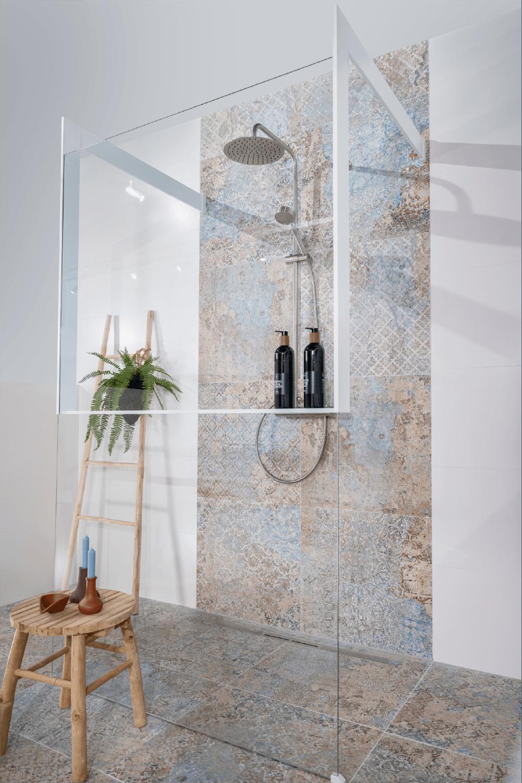Mijnbadinstijl-mediteraanse-badkamer-blog-2