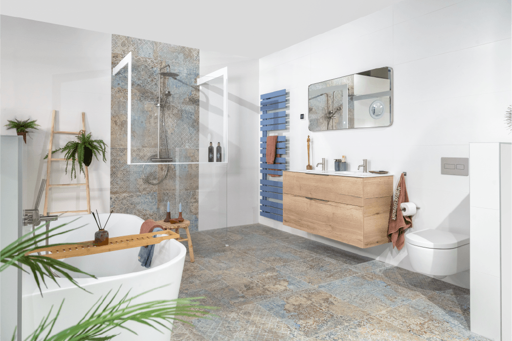 Mijnbadinstijl-mediteraanse-badkamer-blog-3