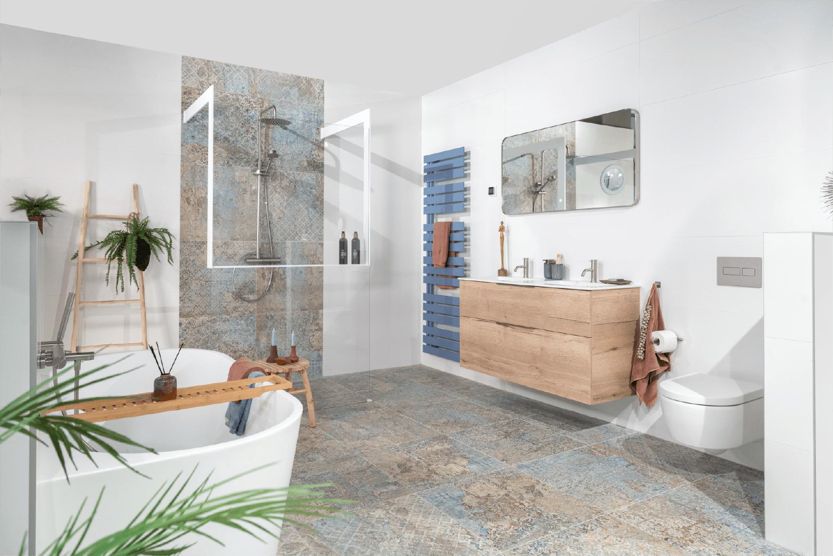 Mijnbadinstijl-mediteraanse-badkamer-blog-7