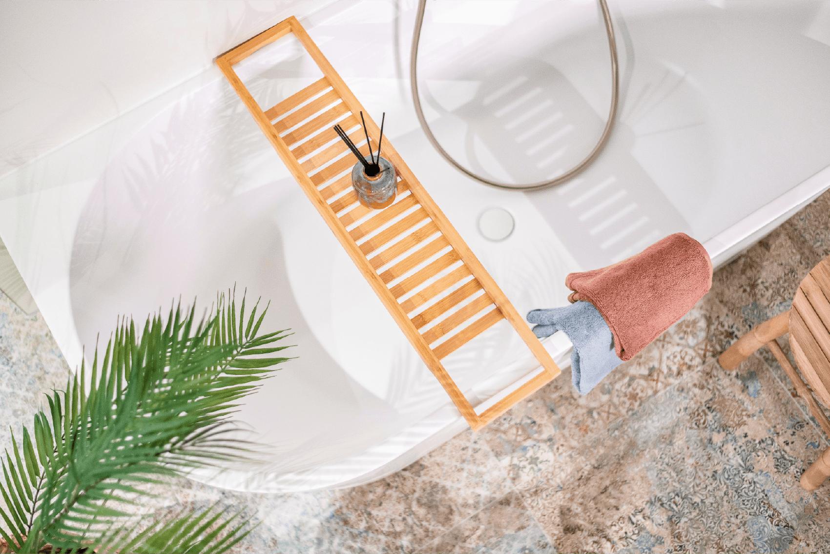 Mijnbadinstijl-mediteraanse-badkamer-blog-8