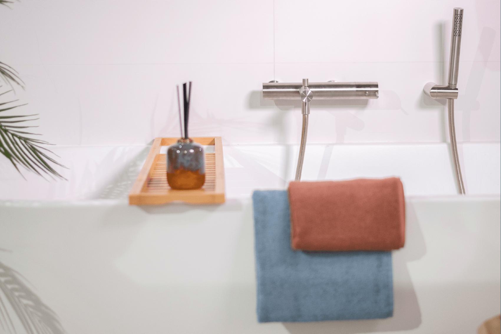 Mijnbadinstijl-mediteraanse-badkamer-blog-9