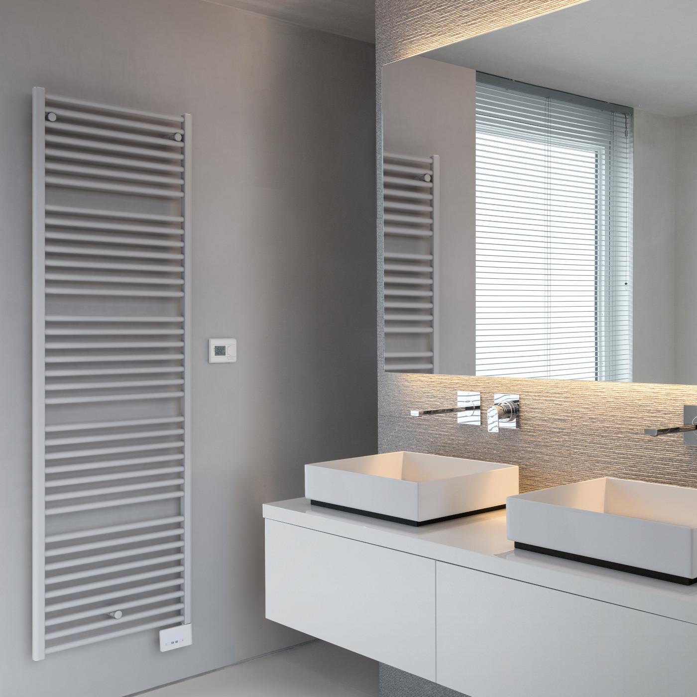 luxe vasco badkamer in stijl