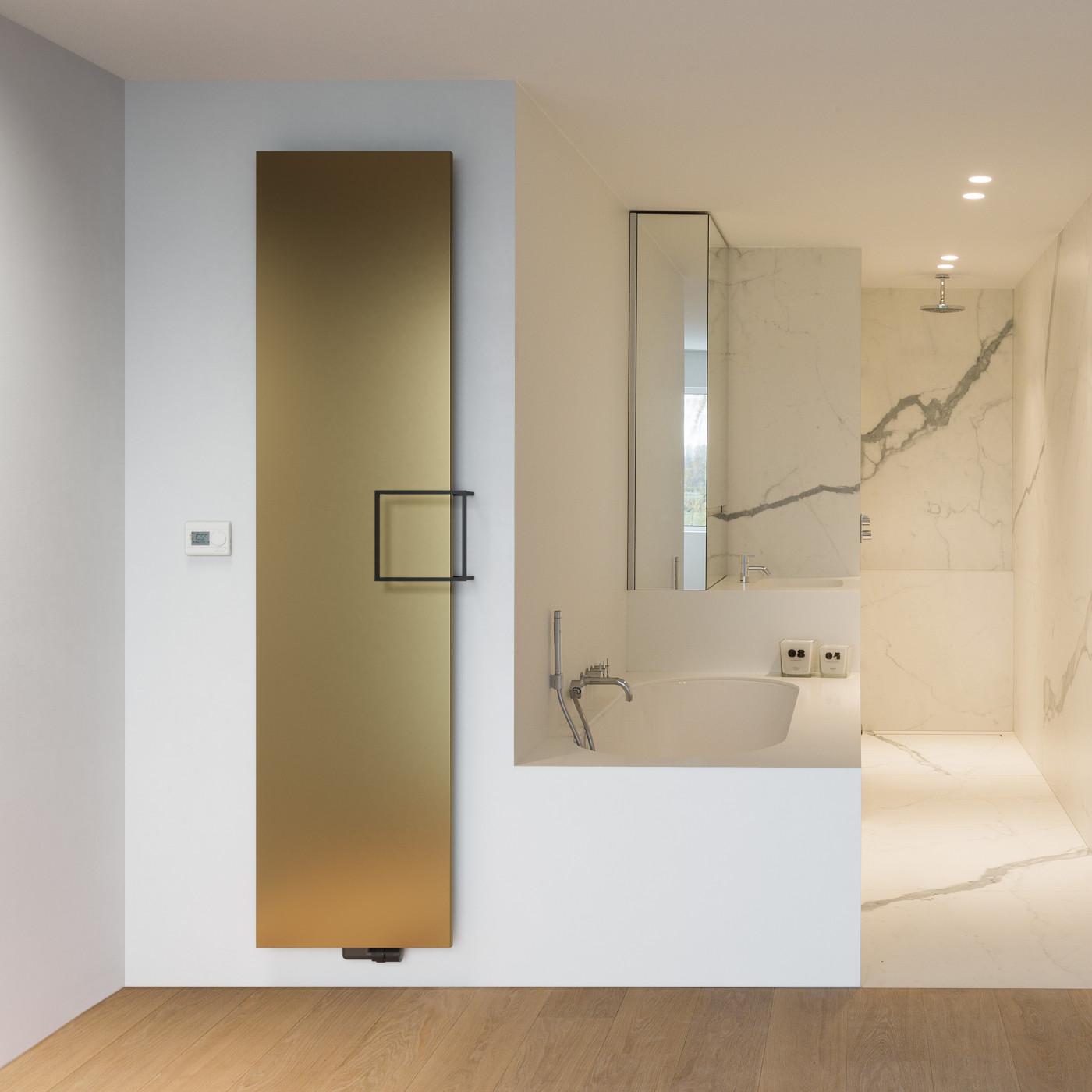 merk vasco badkamer in stijl